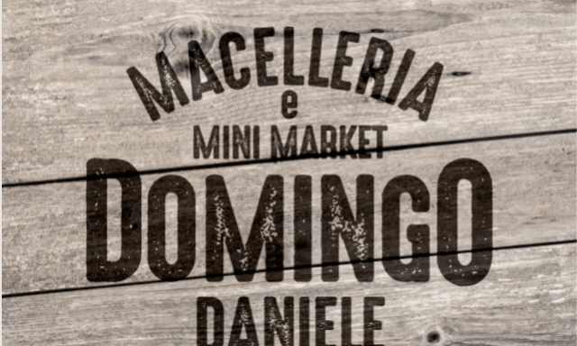 Macelleria Domingo