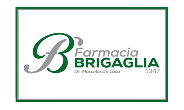 Farmacia Brigaglia
