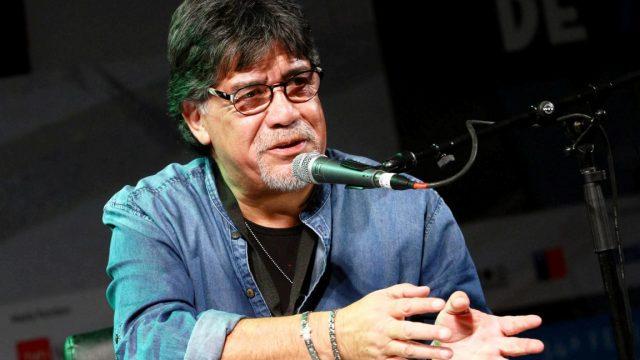CHICCHE LETTERARIE PER GRANDI E PICCINI: A Luis Sepulveda
