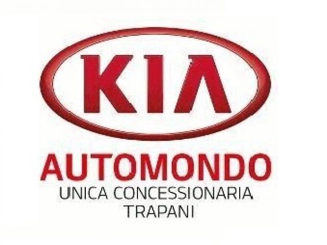 Automondo – Noleggio auto