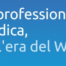 Consulenze mediche online gratis!
