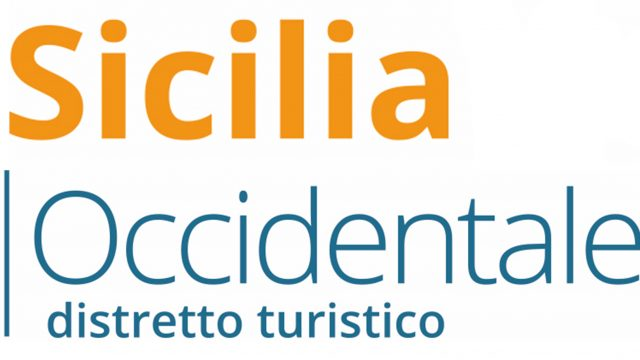 Sicilia occidentale distretto turistico!!!