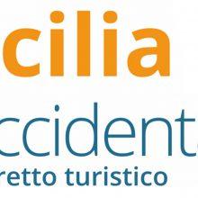 Sicilia occidentale distretto turistico!!!