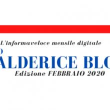 L'informaveloce mensile – Edizione FEBBRAIO 2020