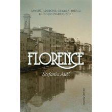"Libri e impressioni: recensione di ""Florence""-Stefania Auci"