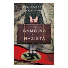 """Libri e impressioni: recensione de """"La bambina e il nazista"""""""