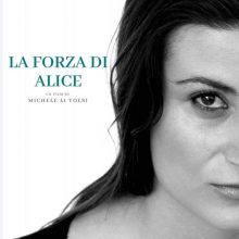 La forza di Alice