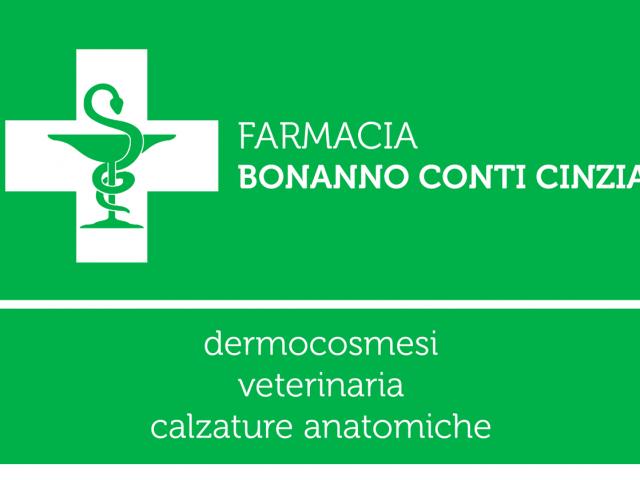 Farmacia Bonanno Conti Cinzia