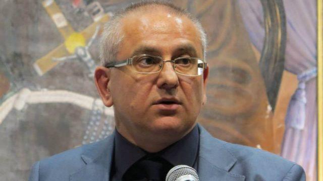 CHICCHE LETTERARIE PER GRANDI E PICCINI: Salvatore Mugno