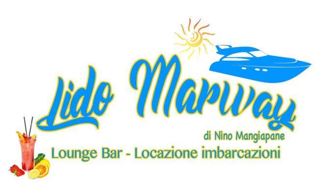 Lido Marway – Lounge bar