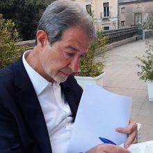 Come venire in Sicilia? L'ordinanza emanata dal presidente Musumeci