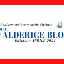 L'informaveloce mensile – Edizione MAGGIO 2021