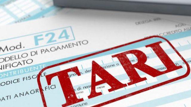 Tassa sui Rifiuti – Avviso di scadenza per la presentazione delle domande per agevolazioni della TARI 2019