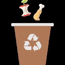 AVVISO ALLA CITTADINANZA Sospensione raccolta rifiuti organici dal 19.07.2019