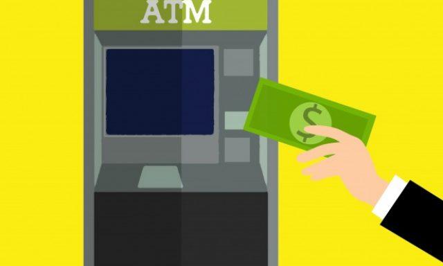 Unicredit ATM