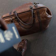 Turismo e coronavirus, rimborsi per i viaggiatori: ecco i diritti dei consumatori dopo i decreti del governo