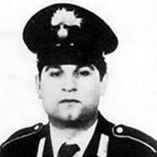 Commemorazione Pietro Morici
