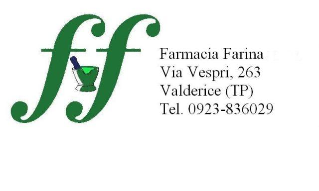 Farmacia Farina