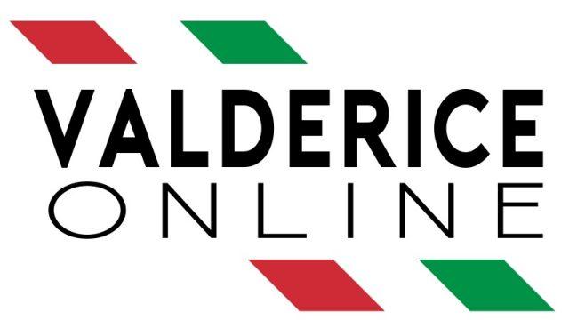 Progetto Valderice.online