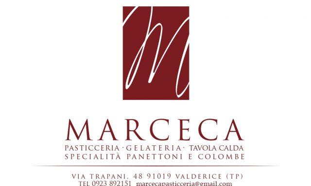Pasticceria Marceca