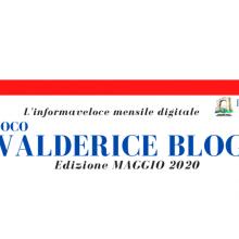 L'informaveloce mensile – Edizione MAGGIO 2020