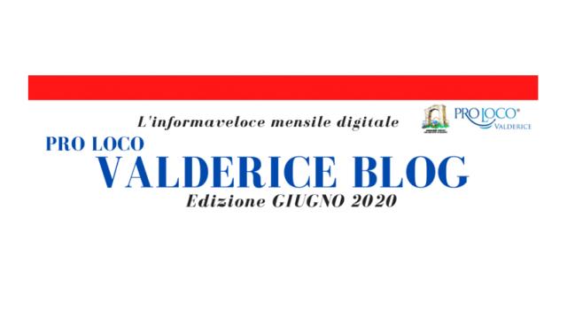 L'informaveloce mensile – Edizione GIUGNO 2020