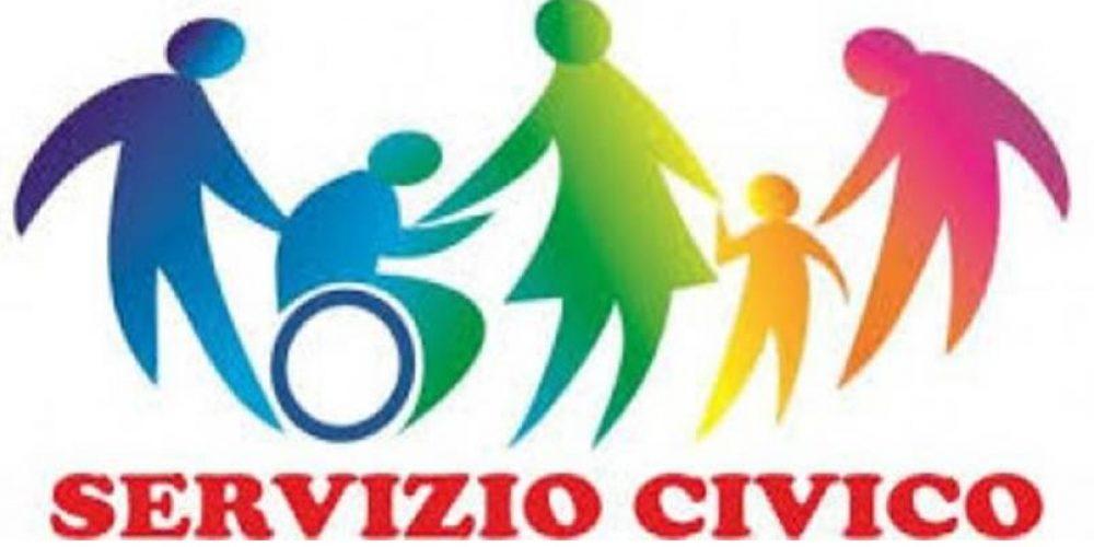 SERVIZIO CIVICO/ PROGETTI INDIVIDUALI DI REINSERIMENTO SOCIALE E LAVORATIVO SITUAZIONI DI GRAVE POVERTA'