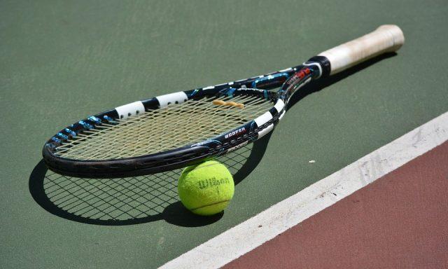 Circolo Tennis Valderice